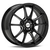 диски Axis Sport Xcite Black Painted