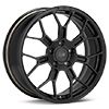 диски MOTEGI RACING COMPETITION MR130 Technomesh Black Painted