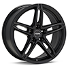 диски Rial P10 Black Painted