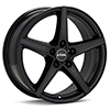 диски Rial R10 Black Painted