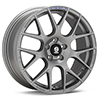 диски Sparco Pro Corsa Light Grey Painted