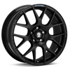 диски Sparco Pro Corsa Black Painted