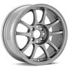 диски Sport Tuning C1 Bright Silver Paint